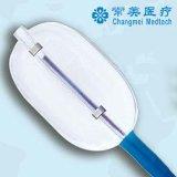 Changmei Medtech Kyphoplasty Balloon Catheter Cylindrical Type