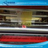 Stampatrice del polietilene di colori per PE. PP. BOPP