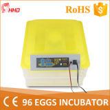 حارّ عمليّة بيع [س] يوافق بيضة آليّة يحدث آلة ([يز-96ا])