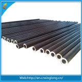 API 5L GR. Tubulação de aço sem emenda de carbono de B