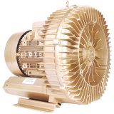 Il rendimento energetico Ie3 va in automobile gli alti ventilatori dell'anello del ventilatore di aria del flusso d'aria