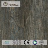 im China-Qualitäts-Vinylbodenbelag-Hersteller
