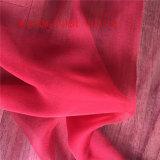 Tela de seda de Ggt, tela de seda nova, tela Chiffon de seda