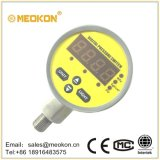 L'acqua di alta precisione di MD-S625e, olio, intossica Digitahi intelligenti Conta elettrico