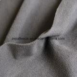 Softshell, скрепляя ватка, ткань куртки, ткань спорта