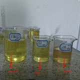 Injectable стероидное Methenolone Enanthate для потери веса