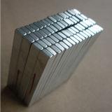 Permanentmagnet магнит Supermagnete Neodym этапа генератора DC редкой земли