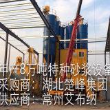 الصين عمليّة بيع حارّ خاصّة [كنتينريز] جافّ مدفع هاون [برودوكأيشن قويبمنت]