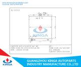 Kühler 25310-07100 für KIA Picanto 04 Mt reparieren,