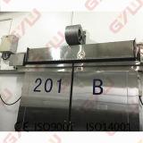 Porta deslizante / porta automática para armazenamento a frio / quarto frio / armazenamento a frio