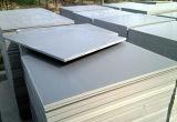 Preiswerte Preis-Block-Maschinen-umweltsmäßigladeplatte für den Block, der Maschine herstellt