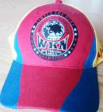Cadeau multiple de couleur de chapeau fait sur commande de logo (YB-HD-39)
