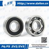 Automóvel Bearing Motor rolamento rolamento rolamento de esferas (6305/6305-Z / 6305-ZZ / 6305-RZ / 6305-2RZ / 6305-2RZ / 6305-RS / 6305-2RS)