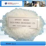 De epoxy Hars van de Deklaag E13: BPA-type Stevige EpoxyHars