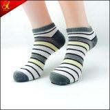 Qualitätssommer Sports Socken-Jungen