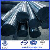ASTM A193 B7 Qt om de Staaf van het Staal voor Koudgetrokken Bouten