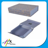 사용자 정의 서랍을 당겨와 매트 판지 선물 상자를 슬라이딩