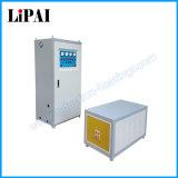 좋은 품질 및 경쟁가격 IGBT 유도 가열 기계
