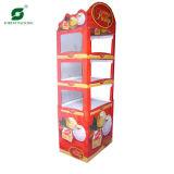 Caja del empaquetado Underware popular para los niños