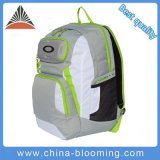 Laptop Computer Handy Traveling Sport MacBook Daypack Outdoor Bag