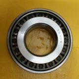 Rolamento de rolo afilado preciso de alta velocidade dos rolamentos 32011 de NTN/NACHI/IKO/