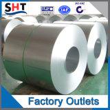 304 bobine laminée à froid de l'acier inoxydable 304L 316 316L 430 410
