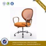 新しいデザイン網のスタッフクラスタ事務員の椅子(HX-AC312)
