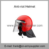 육군 헬멧 경찰 헬멧 전술상 헬멧 반대로 난동 기어 반대로 난동 헬멧