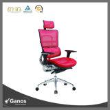 Tapa 2016 que vende la silla cómoda de la oficina en línea