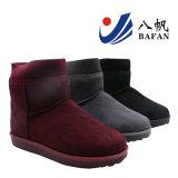 2017 neue Form-Frauen-beiläufige Schuhe für Womenbf1701191