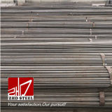 Barre rotonde d'acciaio di alta qualità di GB Cina