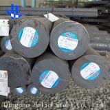 En19 4140 42CrMo4 Scm440 legierter Stahl-runder Stab Q T