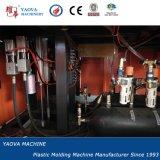 Plastic het Maken van de Fles van het Mineraalwater van het Huisdier van Yaova Machine
