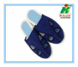 帯電防止スリッパ、ESDのスリッパ、ESDの働き靴、ESD PVCスリッパ
