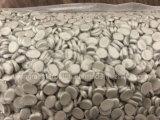 Additivi di plastica Masterbatch disseccante per rimuovere acqua