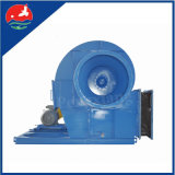 ventilador radial de la eficacia alta de la serie 4-79-9C para el taller