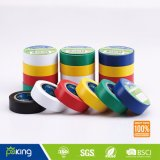 Unterschiedliche Farbe Belüftung-Isolierungs-Klebstreifen