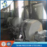 17.4625mm 11/16 '' bille d'acier du carbone G1000 pour des roulements