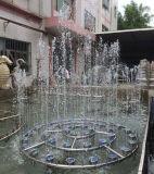 De Fontein Dia 1.2m van het Water van Fengshui (FS06-1200)