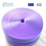Qualitäts-Nylon kundenspezifischer allgemeiner Haken und Schleife