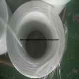 Faser-glasverstärktes Blatt, das Verbund-SMC/BMC formt