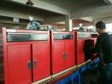 carretilla vacía vendedora caliente comprensiva 7drawers con los cajones laterales (FY007-3004)