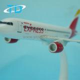 A320 Iberiaexpress 1/200 ModelVliegtuig Aeromodelling van 18.8cm