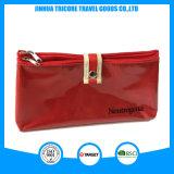 Sac cosmétique populaire de lavage de sac de Neutrogena de la meilleure vente 2015