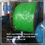 einkerniges XLPE kupfernes elektrisches Tiefbauisolierkabel 6/10KV