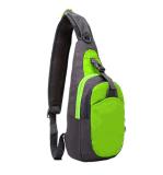 Haltbarer Form-Rucksack-Beutel für Schule, Laptop, wandernd, Arbeitsweg