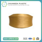 1200d/100f Static-Free FDY Polypropylene Yarn for Hand Knitting