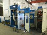 Machine fine de cuivre de tréfilage de Hxe-22dwt avec Annealer