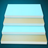 PVC Foam Board (feuille de PVC Foam)