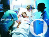 [بسا] صناعيّة/طبّيّ أكسجين مولّد